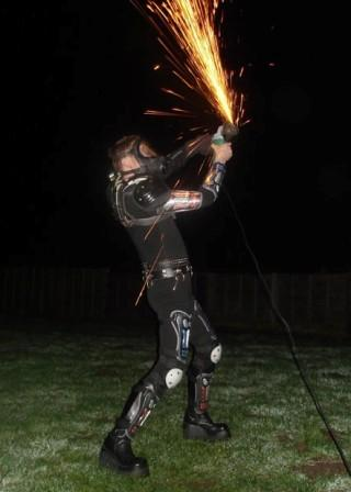 Angle Grinding, Glynn Corking, Irreverent Ink, Entertainers in Ipswich, Entertainers in Suffolk, Entertainers in Sfk, Stilt Walkers in Suffolk, Stilt Walkers in Sfk, Fire Performers in Suffolk, Fire Performers in Sfk, Entertainers in East Anglia, Entertainers in E Anglia, Entertainments in Suffolk, Entertainments in East Anglia, Entertainments in E Anglia