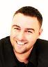 Marty Scott Vocalist
